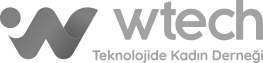 Wtech Platform