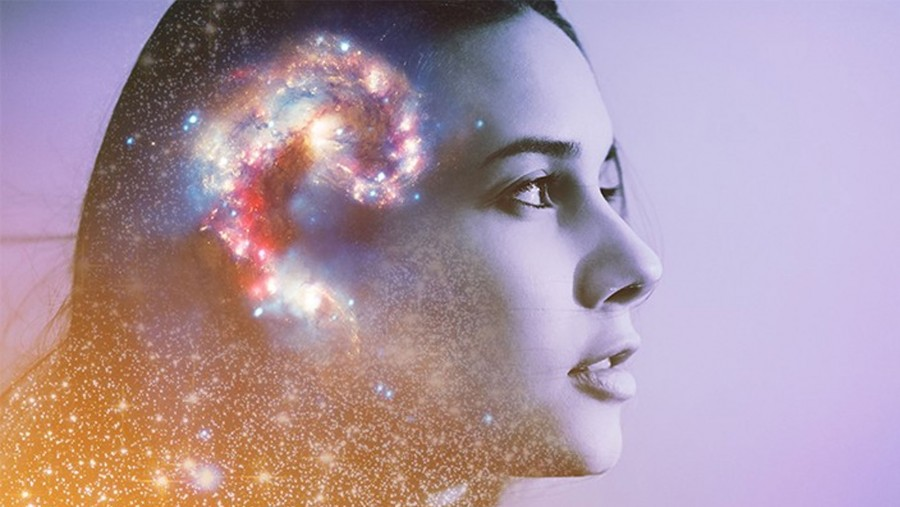 Mindfulness: Başarı ve Motivasyonun Anahtarı