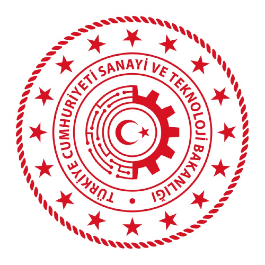 T.C Ministry of Industry and Technology