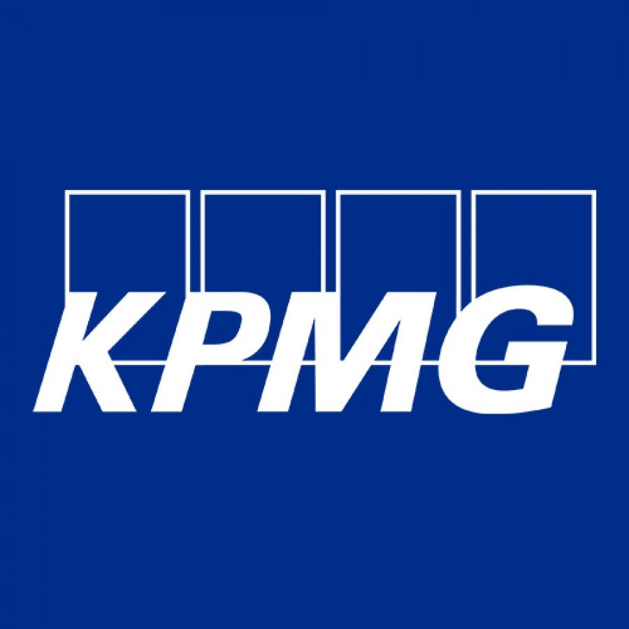 KPMG Türkiye
