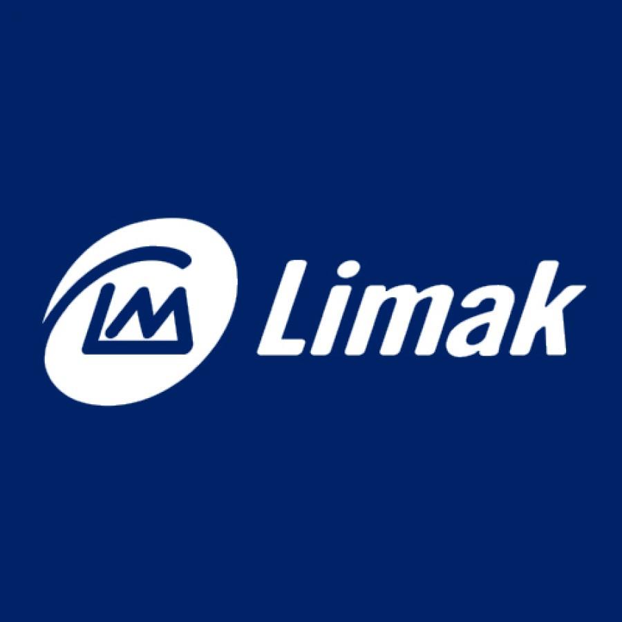Limak Holding