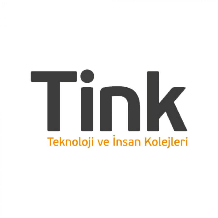 Tink - Technology and Human Colleges