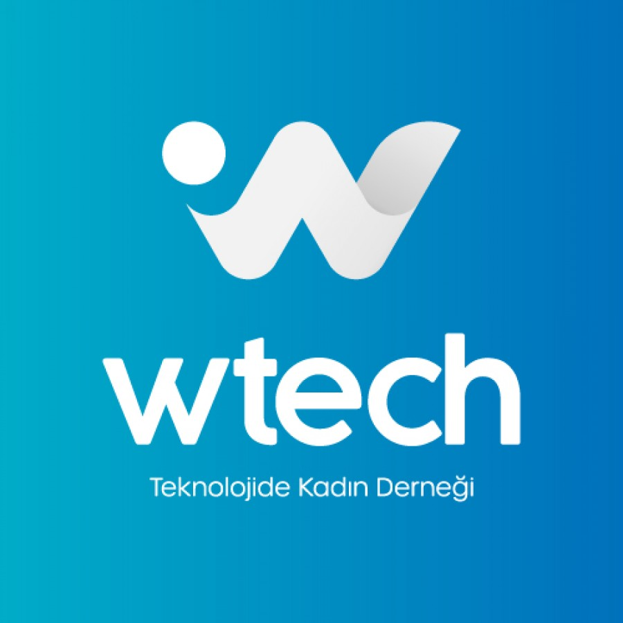 Wtech, Women in Technology Association