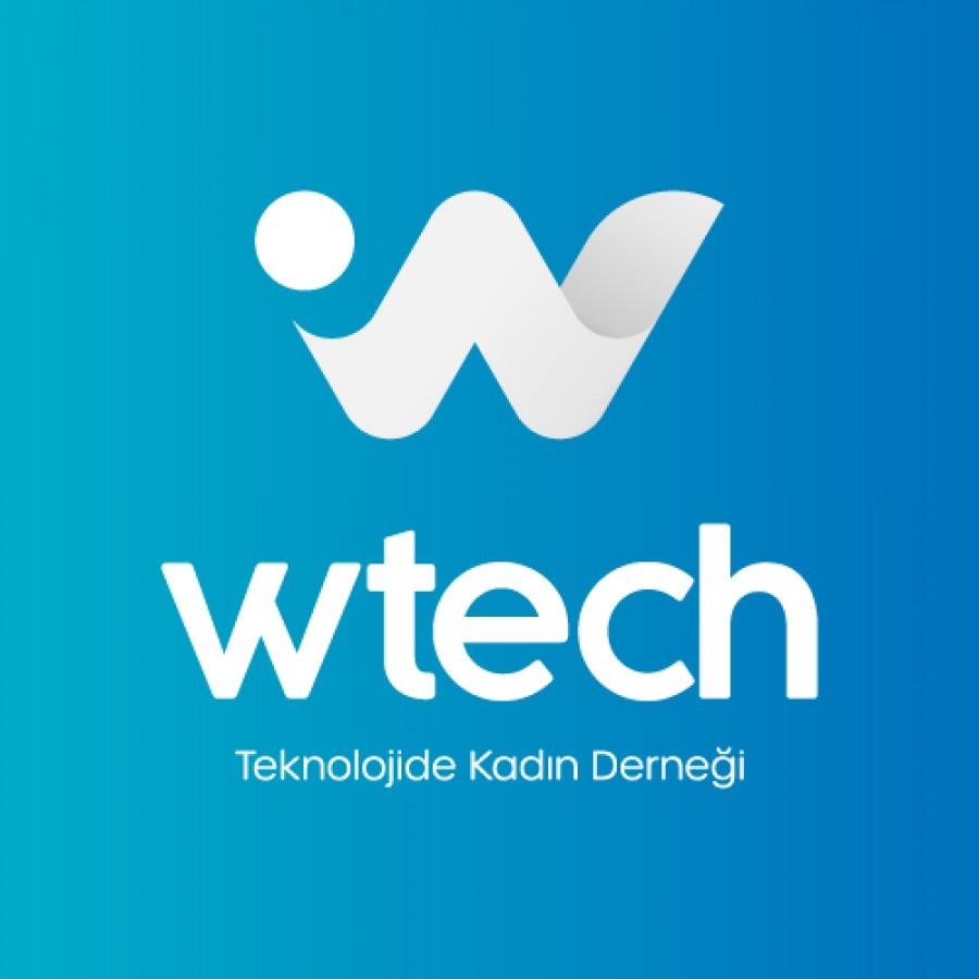 Wtech, Teknolojide Kadın Derneği