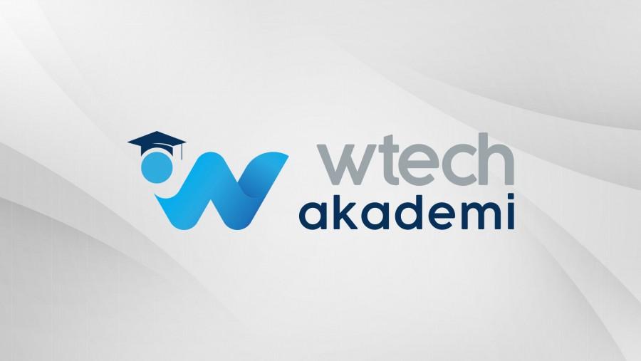 Wtech Akademi